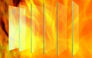 инструкция-по-уходу-за-огнеупорным-стеклом
